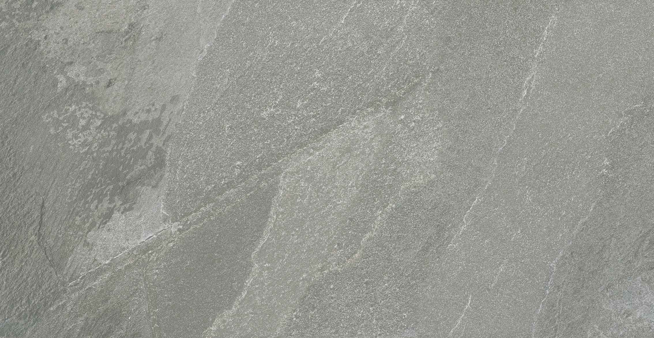 Natural Stone Mineral Matte 10mm 30 x 60