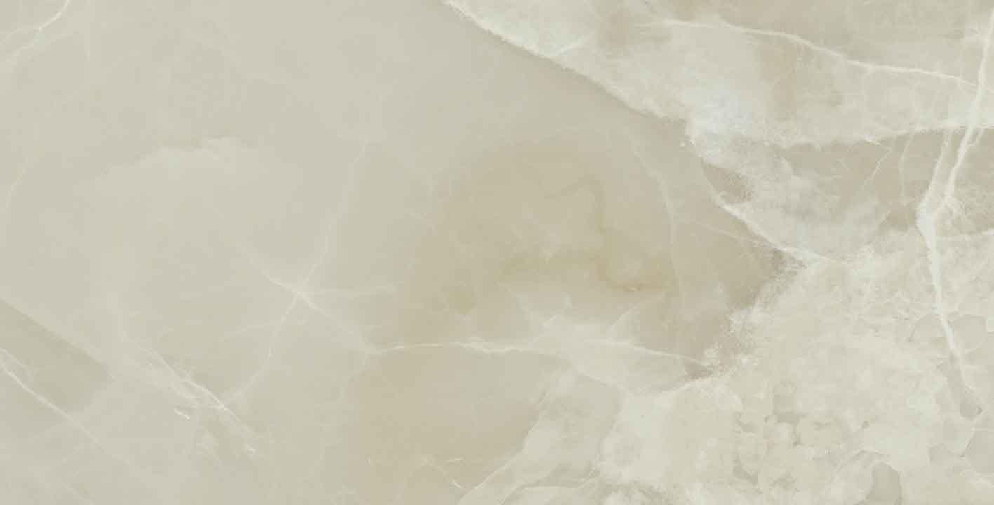 Exalt of Cerim Oyster Shade Matte 10mm 30 x 60