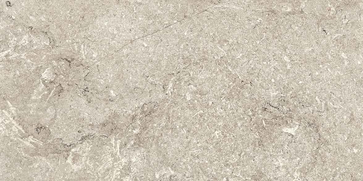 Material Stones of Cerim 02 Grip 10mm 30 x 60