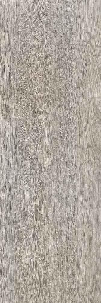 Prove Oak Grey Matte 6mm 80 x 240