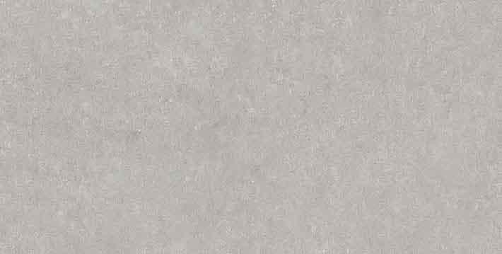 Elemental Stone Grey Sandstone Glossy 10mm 30 x 60
