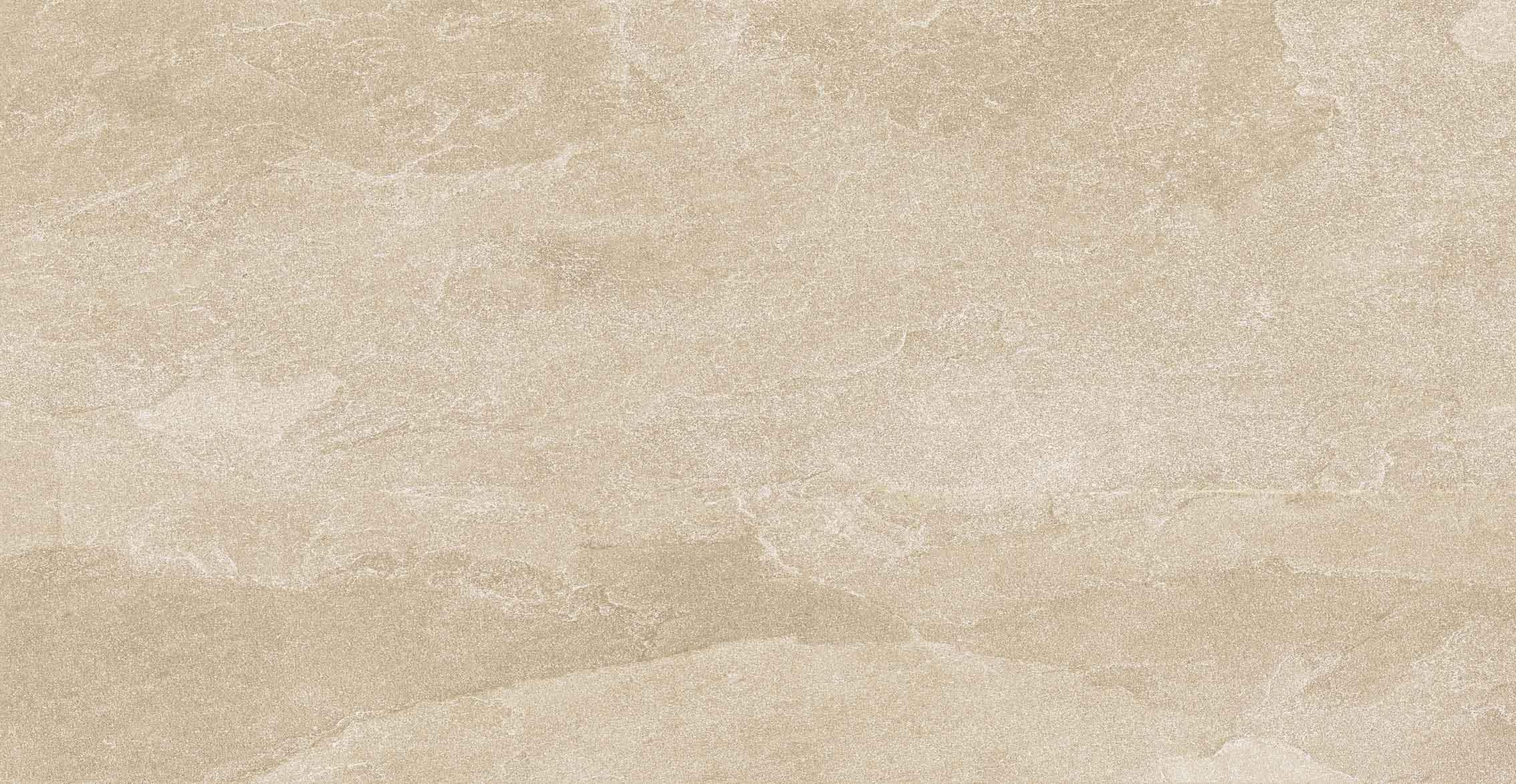 Natural Stone Cream Matte 10mm 30 x 60