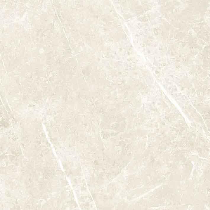 Elemental Stone Cream Dolomia Glossy 10mm 60 x 60