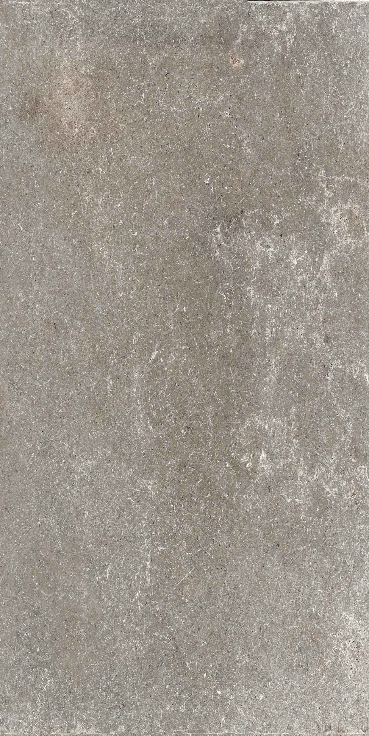 Stontech 4.0 Stone 03 Slate-hammered 10mm 60 x 120