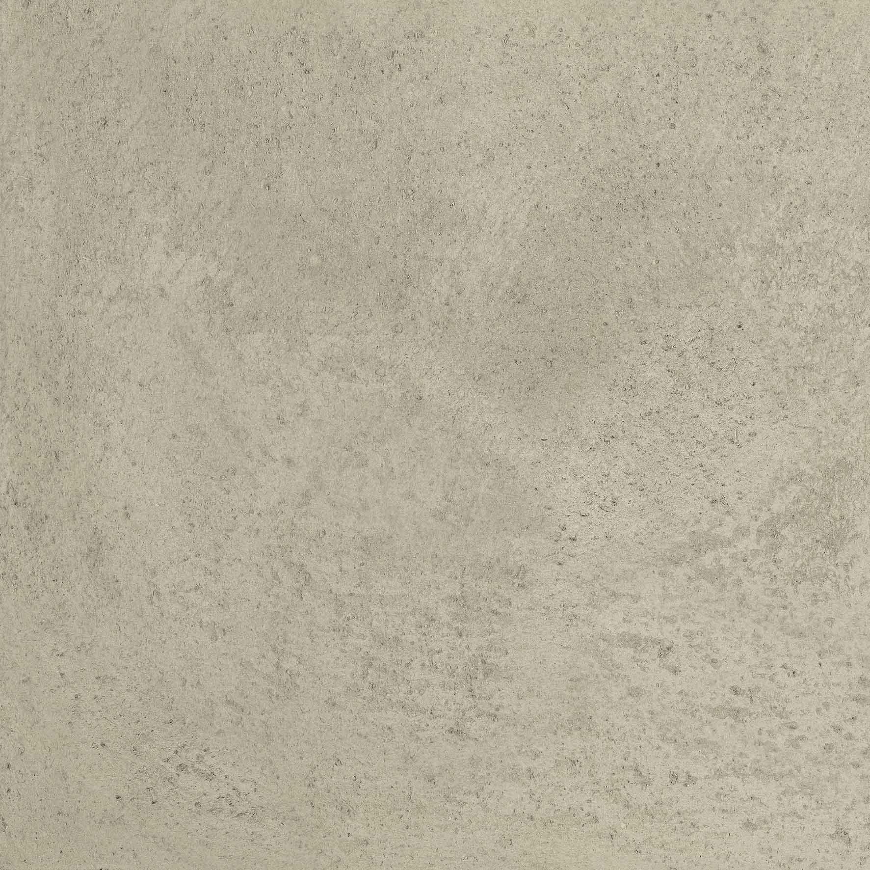 Maps of Cerim Beige Matte 10mm 60 x 60