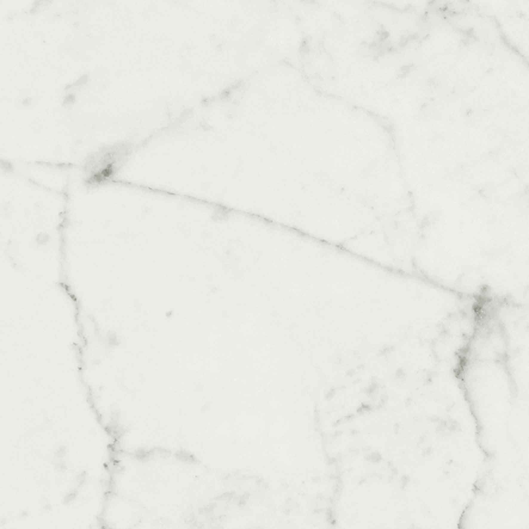Antique Marble Ghost Marble 01 Matte 10mm 80 x 80
