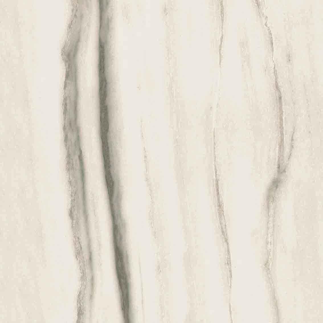 Prexious of Rex White Fantasy Matte 6mm 120 x 120