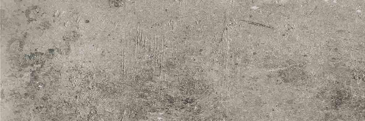 La Roche di Rex Grey Slate-hammered 20mm 40 x 120