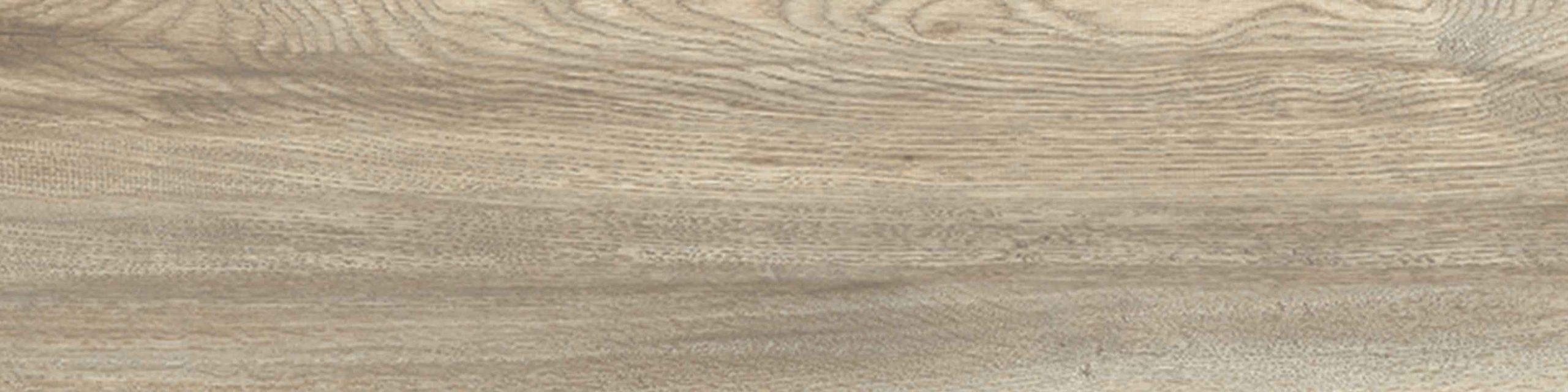 Details Wood Beige Matte 10mm 30 x 120