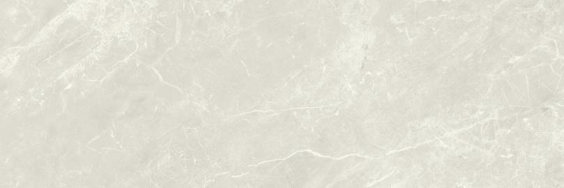 Balmoral Silver Glossy 10mm 30 x 90