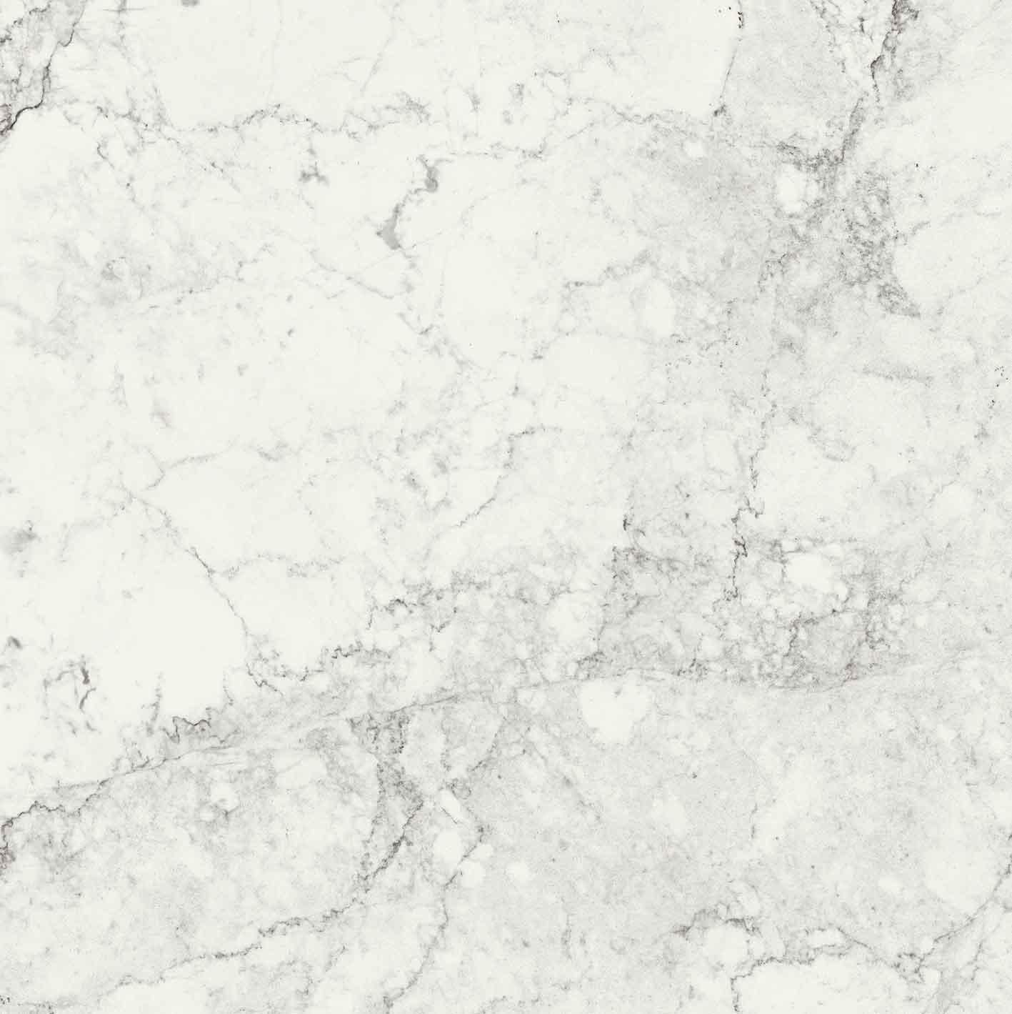 Exalt of Cerim Fairy White Matte 10mm 60 x 60