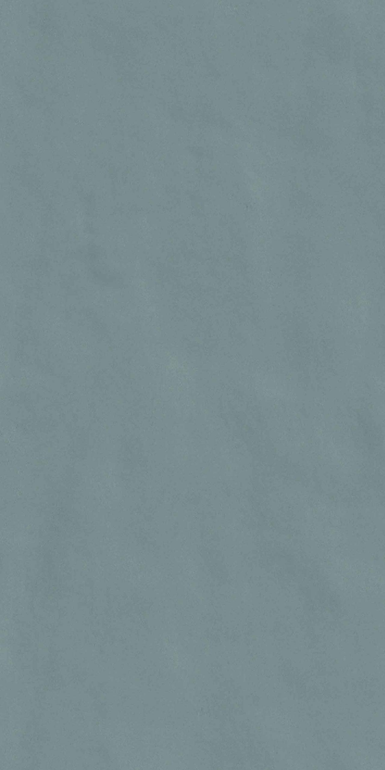 Neutra 6.0 Avio 08 Matte 10mm 60 x 120