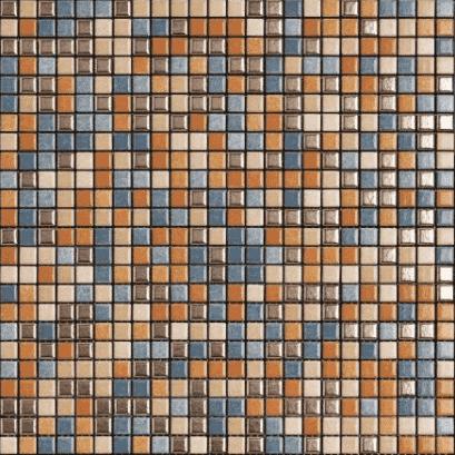 Mix Colour Fusion 01 1.2 x 1.2 30 x 30