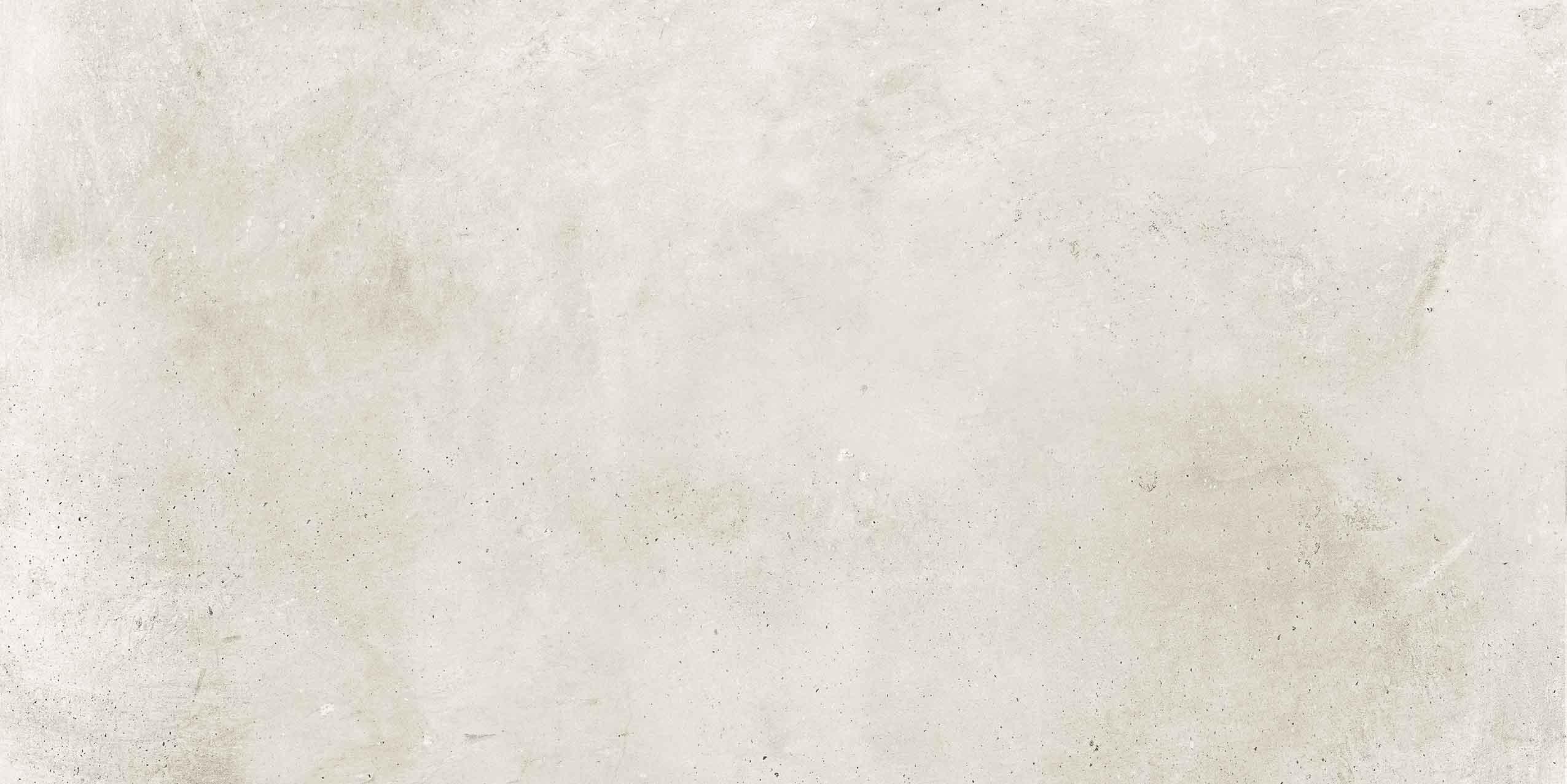Maps of Cerim White Matte 10mm 60 x 120