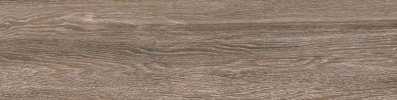 L.WT015R Brown Matte 30 x 120