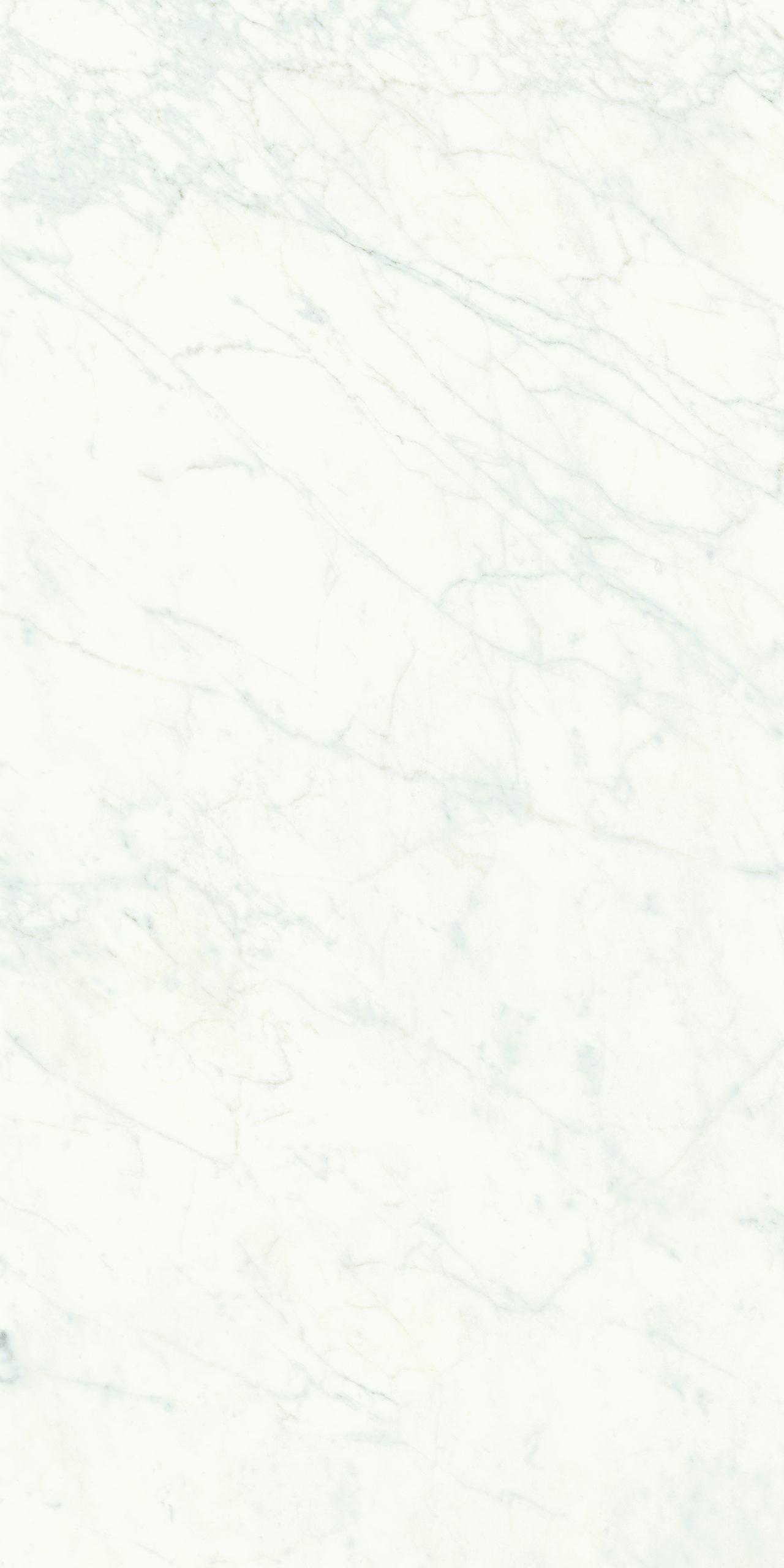 Stontech 4.0 Stone 01 Matte 6mm 160 x 320