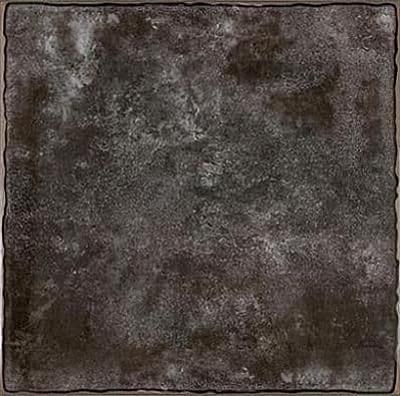 Radiant Negro Glossy 10mm 45 x 45