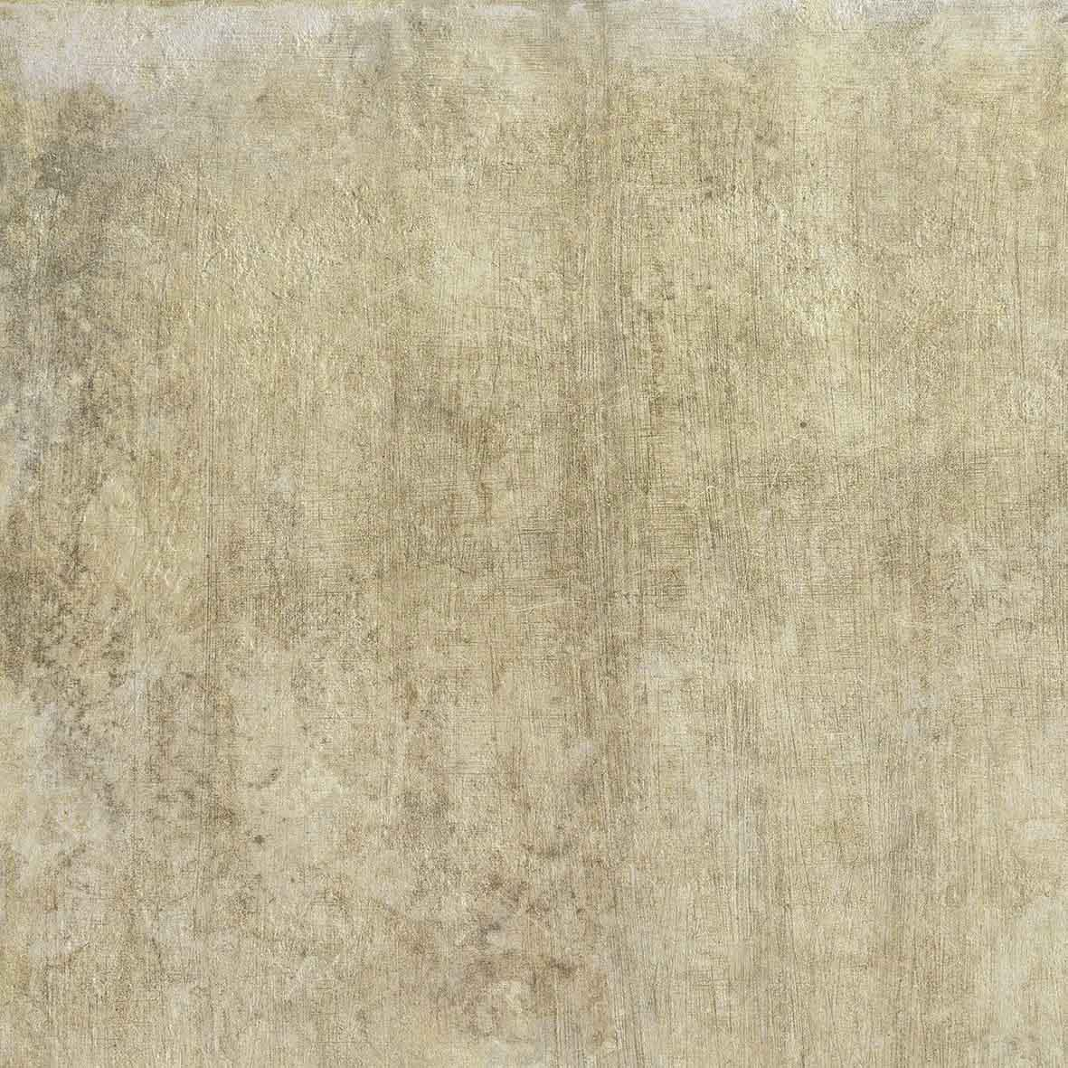 Matieres de Rex Mou Matte 10mm 60 x 60
