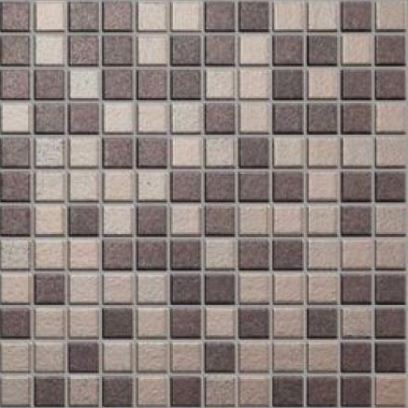 Mix Architecture Metal 06 2.5 x 2.5 30 x 30