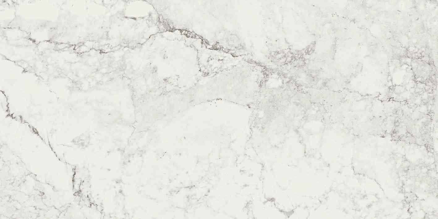 Exalt of Cerim Fairy White Matte 10mm 40 x 80