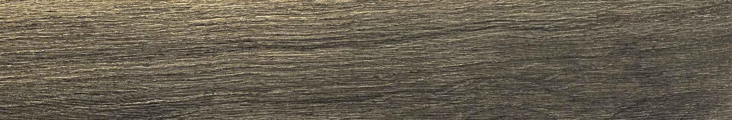 Planches de Rex Choco Matte 10mm 20 x 120