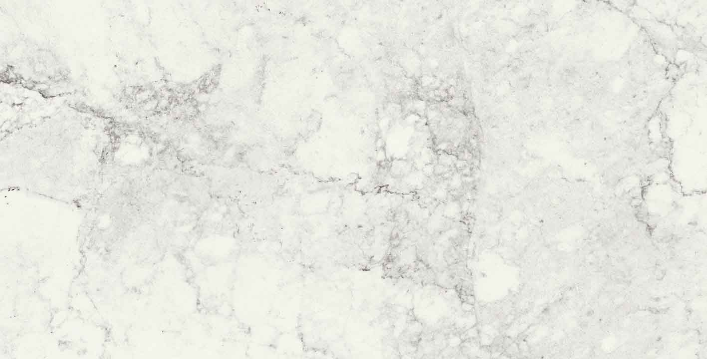 Exalt of Cerim Fairy White Glossy 10mm 30 x 60