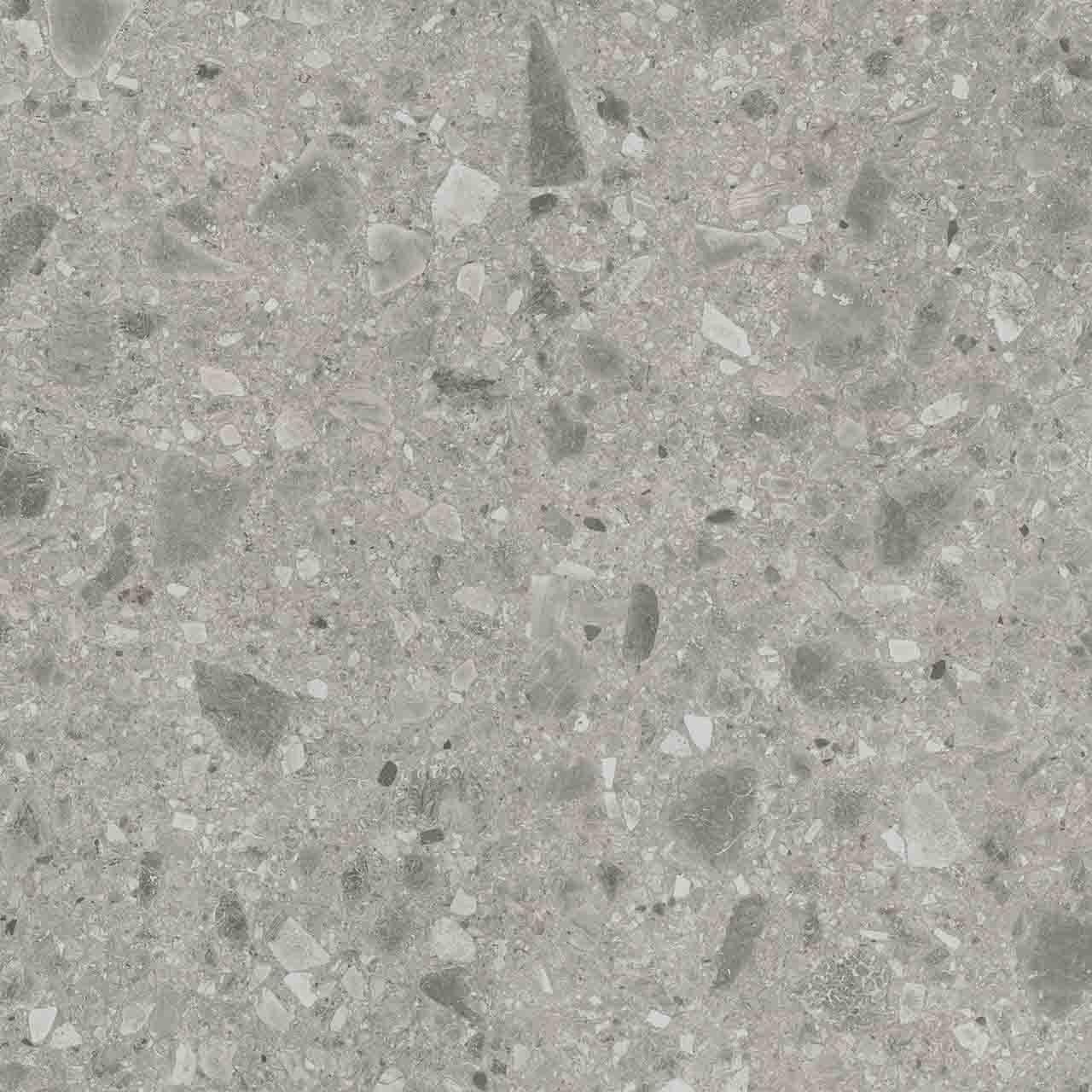Pietra di Gre Naturale 10mm 60 x 60