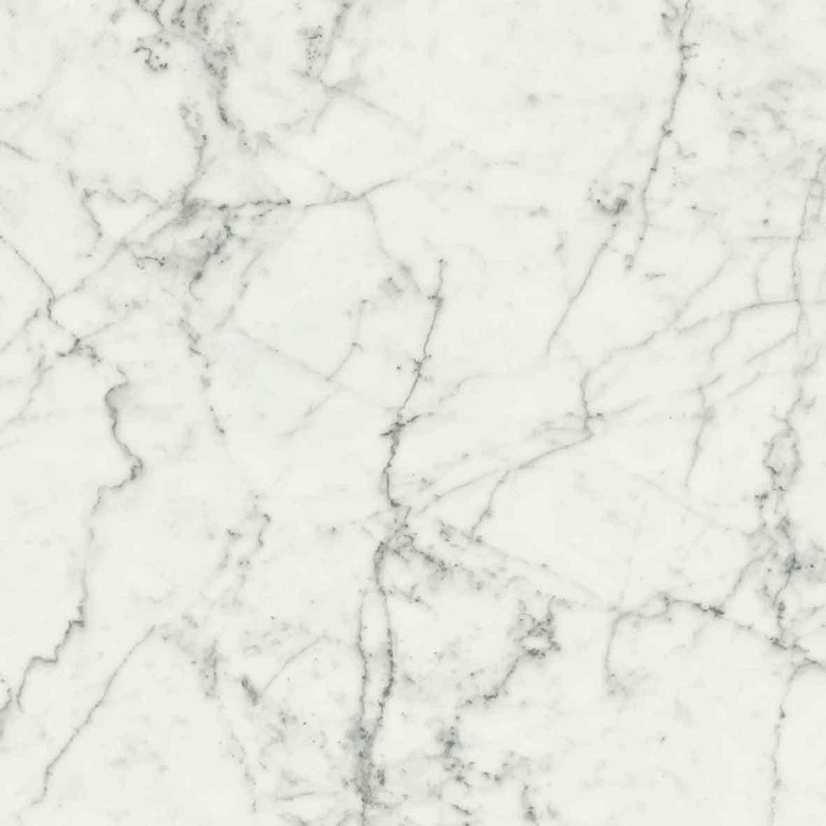 Antique Marble Ghost Marble 01 Matte 10mm 60 x 60