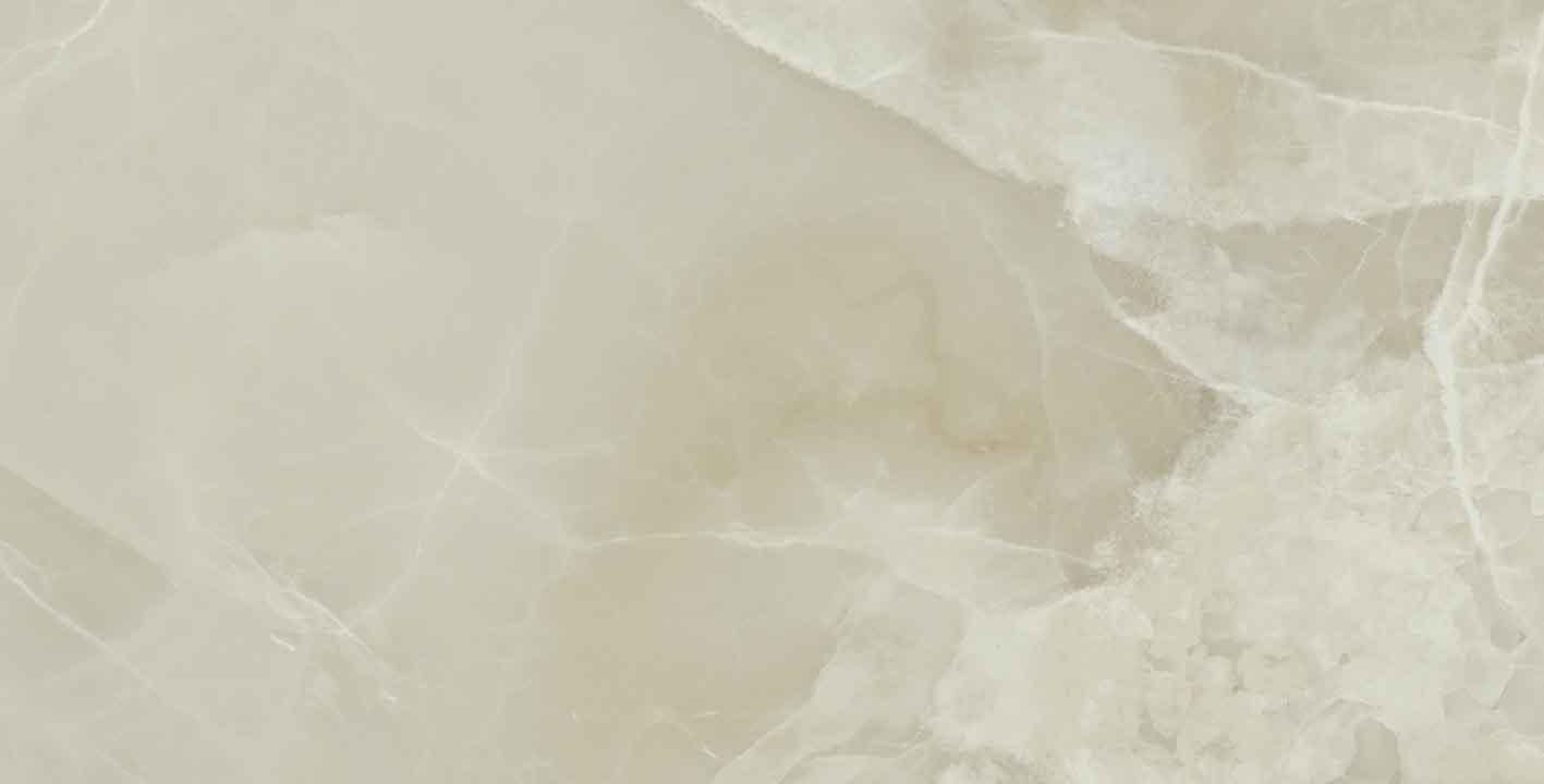 Exalt of Cerim Oyster Shade Glossy 10mm 30 x 60