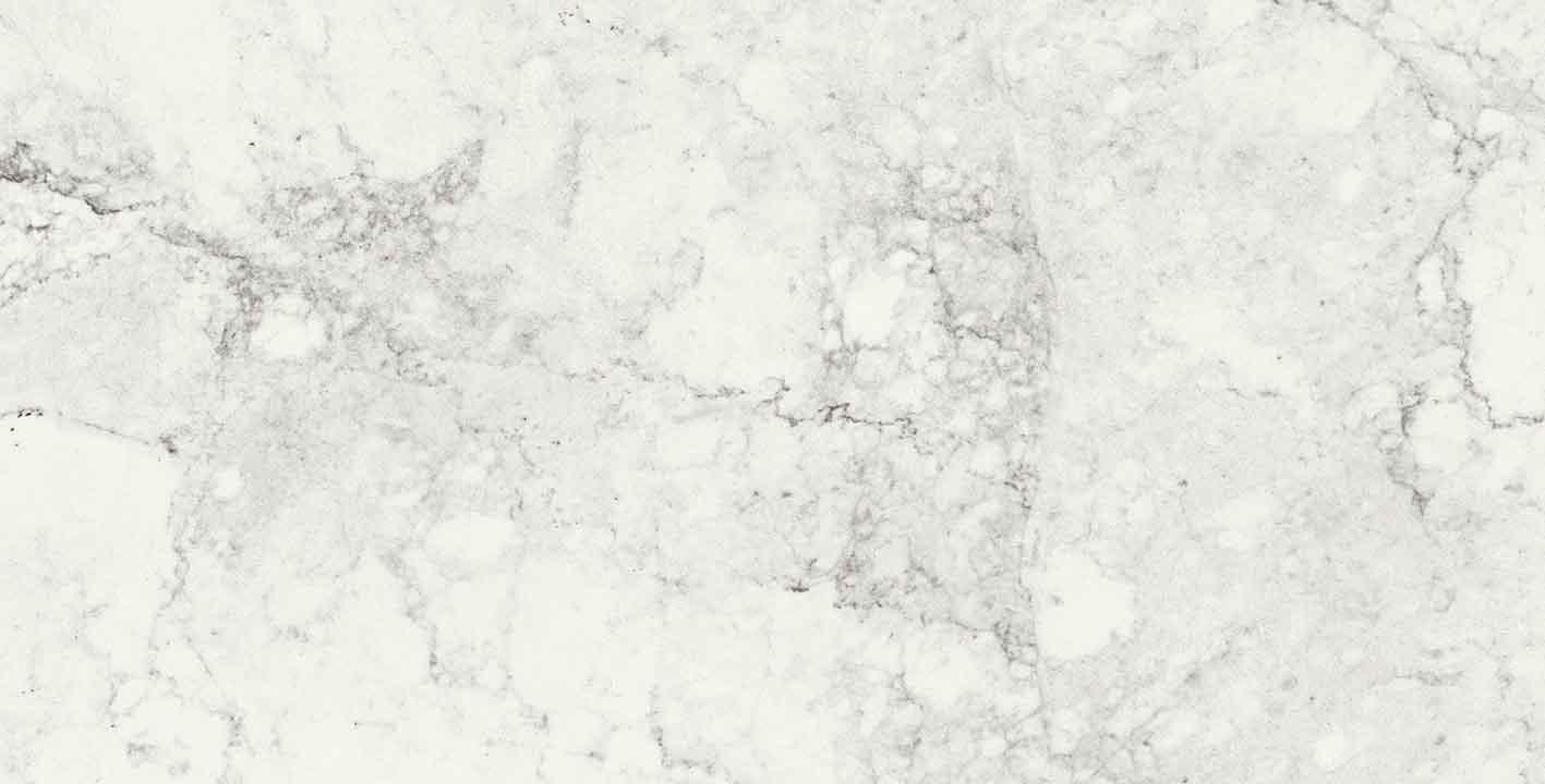 Exalt of Cerim Fairy White Matte 10mm 30 x 60
