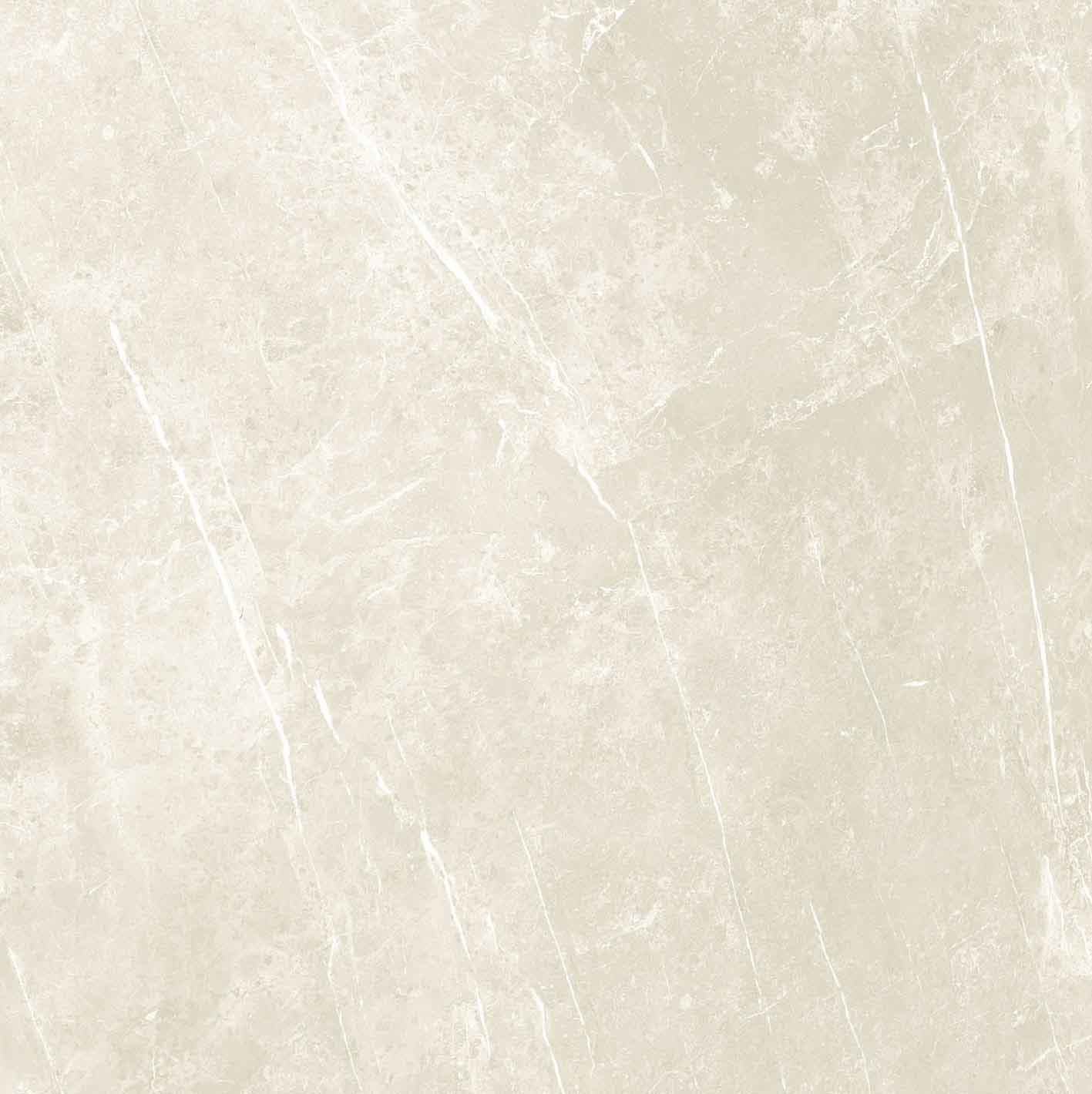 Elemental Stone Cream Dolomia Matte 10mm 120 x 120