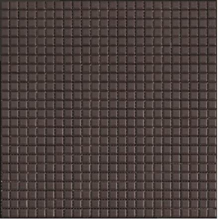 Seta Cacao 05 1.2 x 1.2 30 x 30