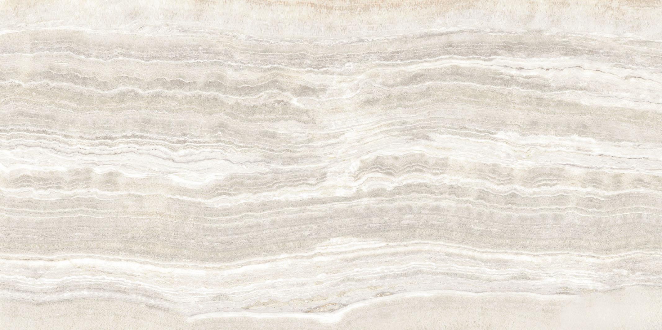 Onyx of Cerim Sand Matte 10mm 60 x 120