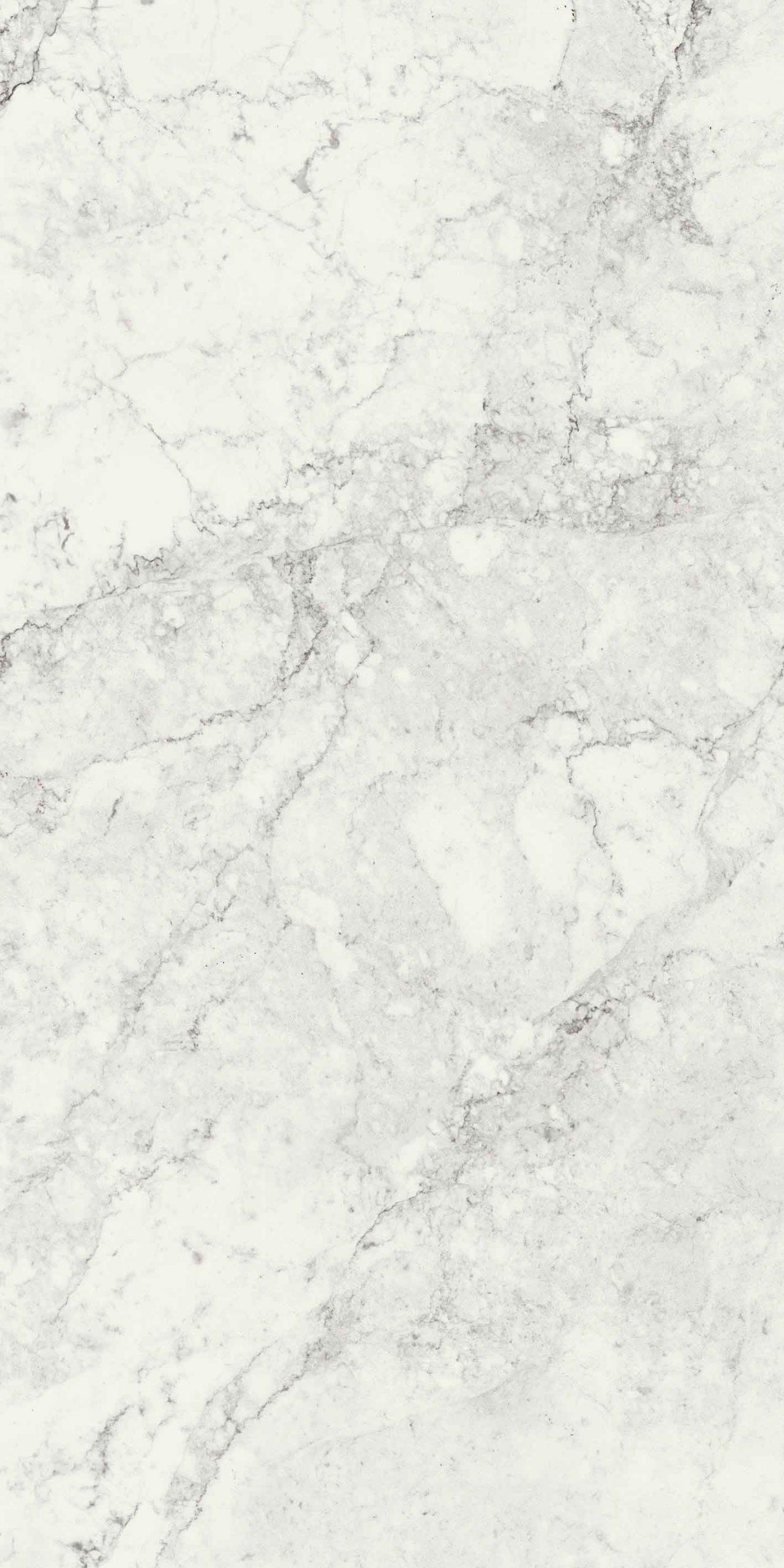 Exalt of Cerim Fairy White Matte 10mm 60 x 120