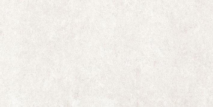 Elemental Stone White Sandstone Grip 10mm 30 x 60