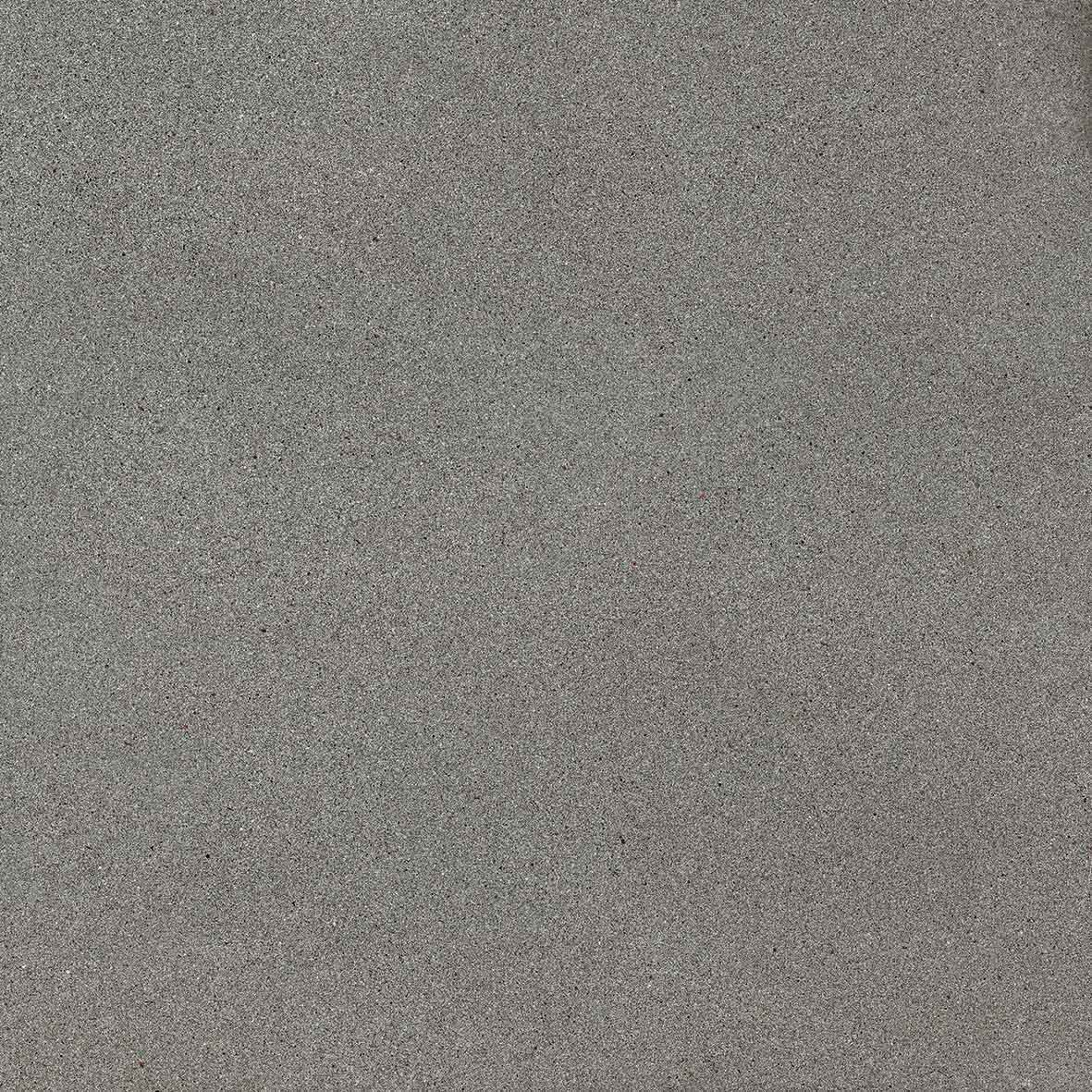 Airtech New York Light Grey Slate-hammered 10mm 60 x 60