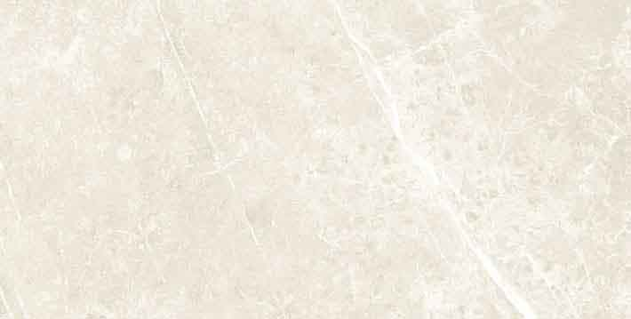 Elemental Stone Cream Dolomia Matte 10mm 30 x 60