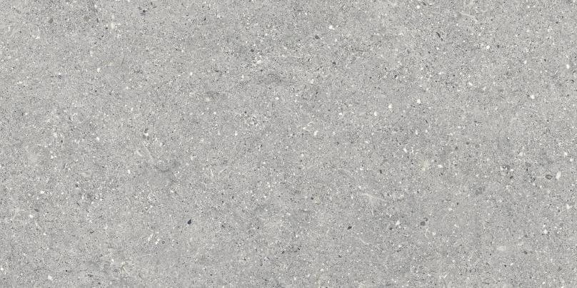 Brunswich Acero Matte 10mm 40 x 80