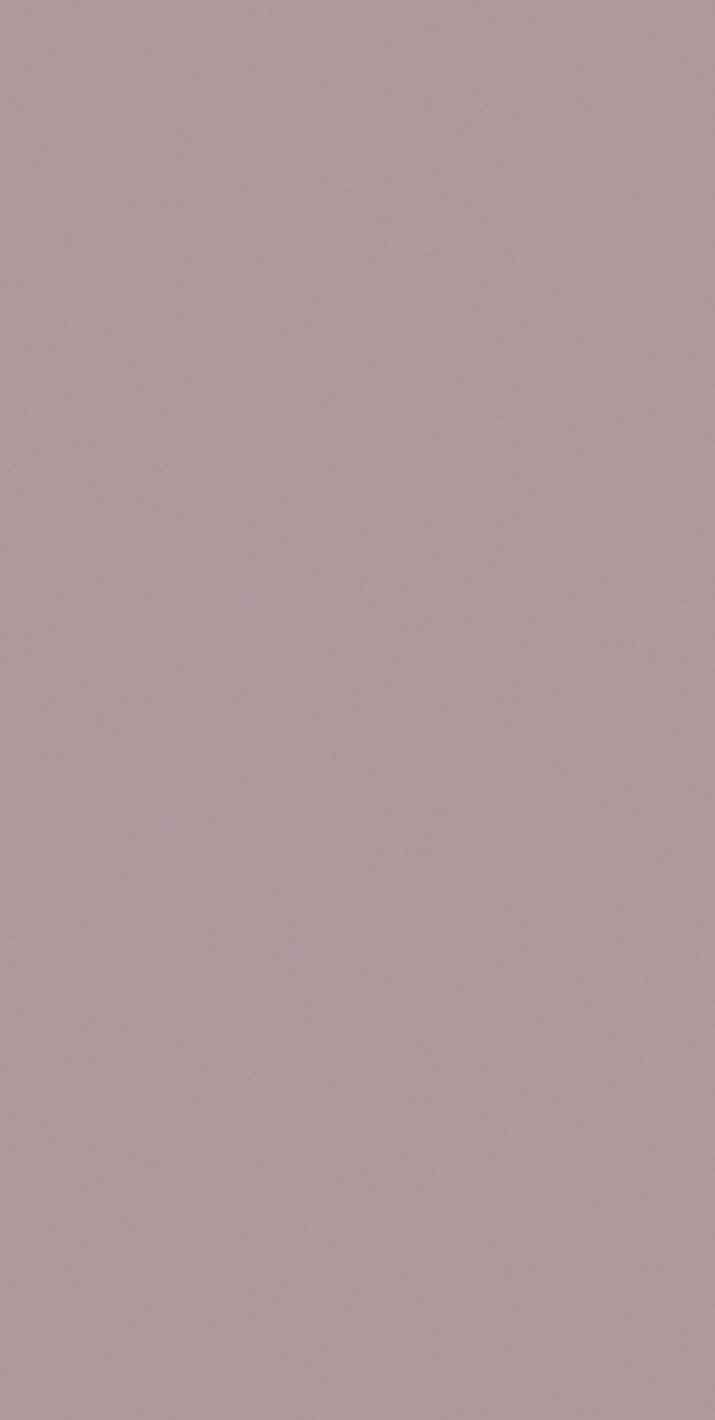 Crayons of Cerim Primrose Matte 6mm 60 x 120