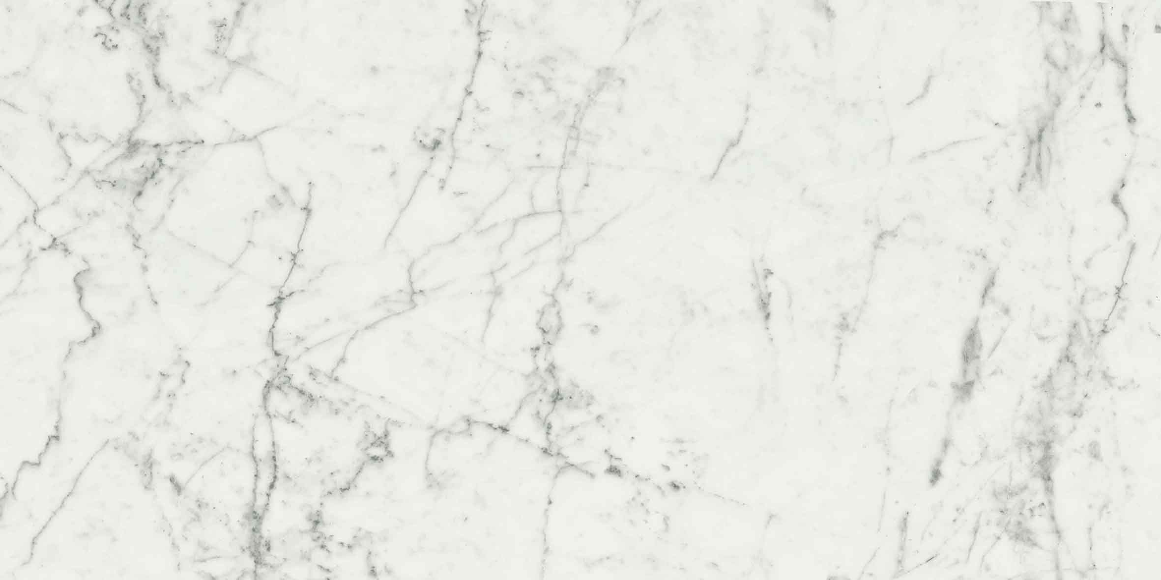 Antique Marble Ghost Marble 01 Glossy 10mm 60 x 120