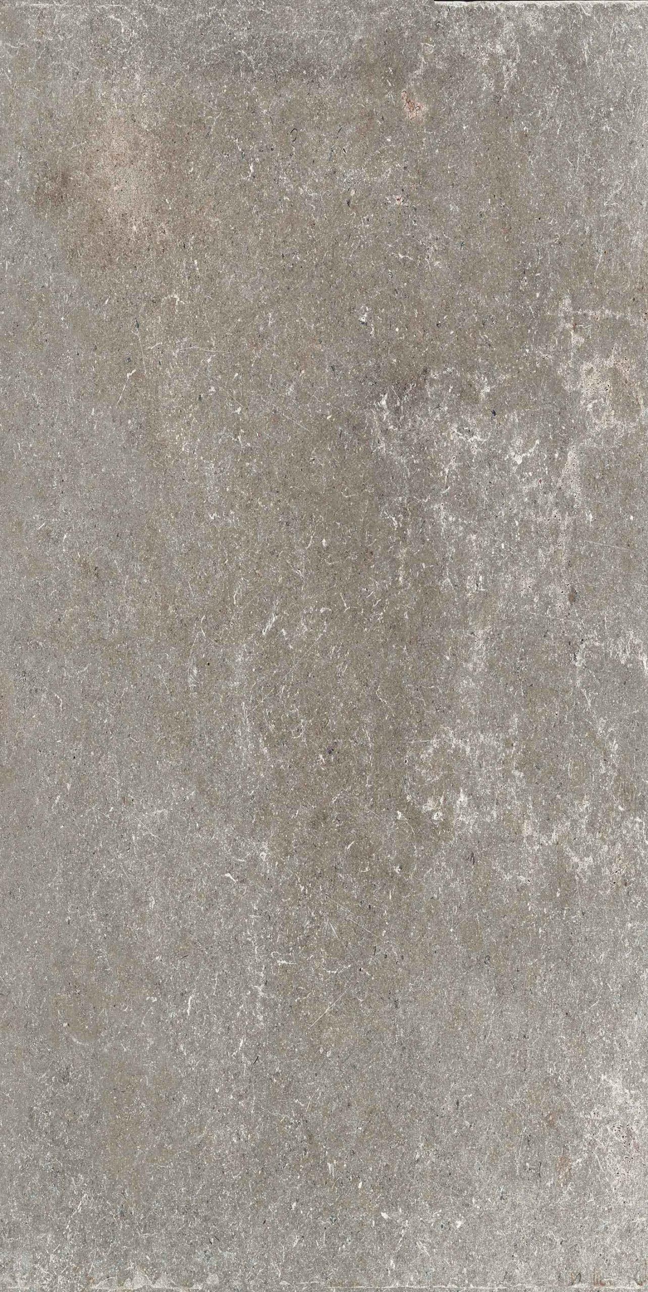 Stontech 4.0 Stone 03 R+PTV 10mm 60 x 120