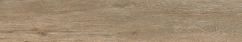 Maryland Natural Matte 10mm 13.5 x 114