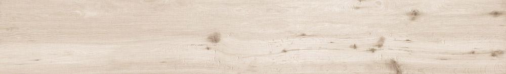 Woodtalk White Smoke Matte 10mm 20 x 180