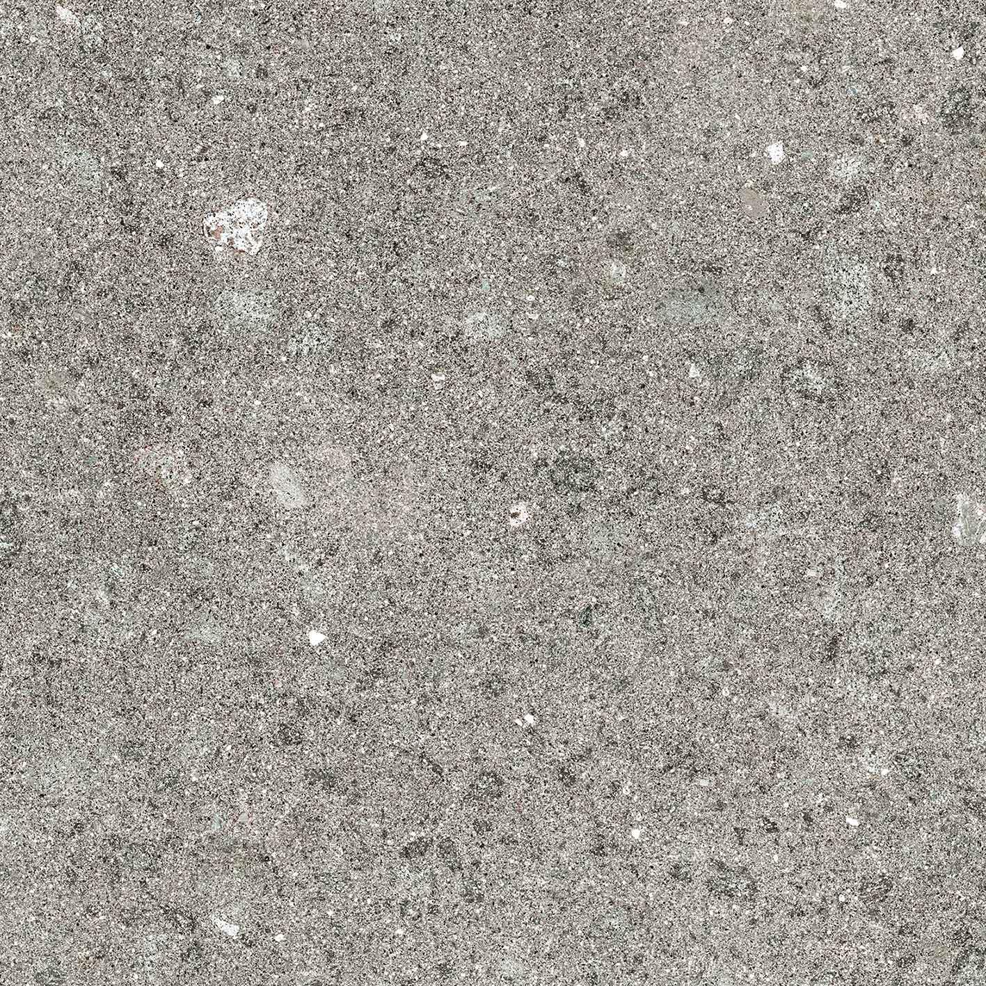 Stontech 4.0 Stone 04 R+PTV 10mm 60 x 60