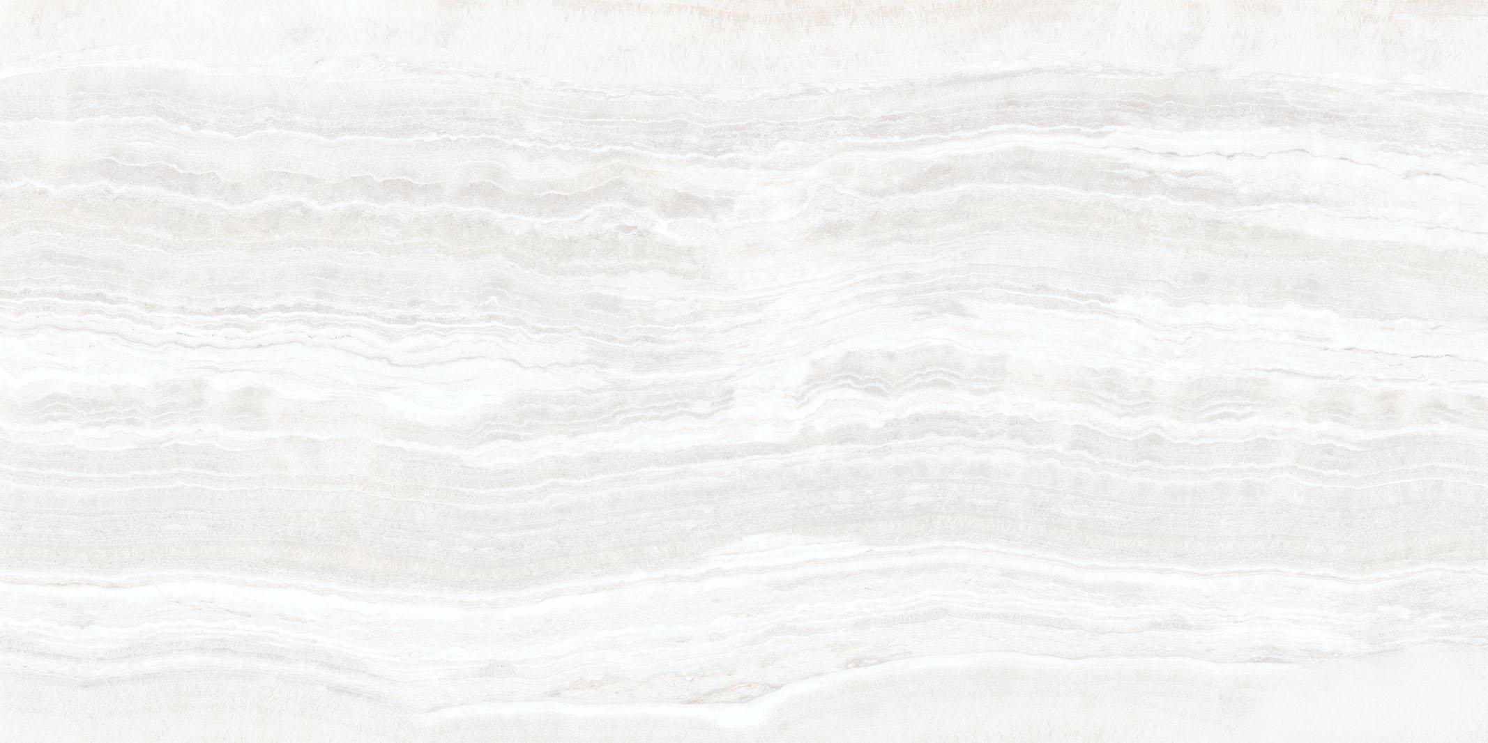 Onyx of Cerim White Matte 10mm 30 x 60