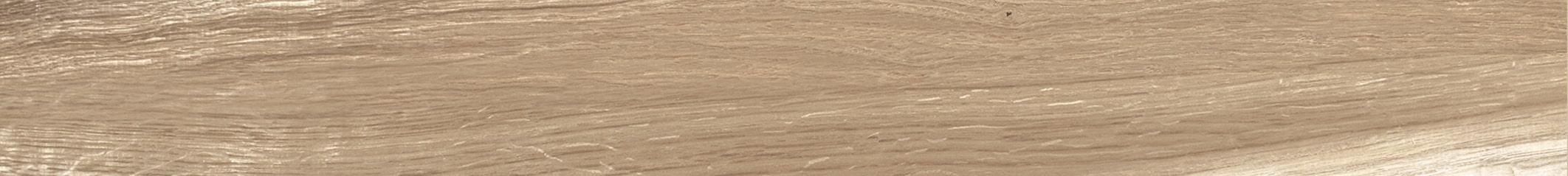 Wooden Tile / Wooden Walnut Matte 10mm 20 x 180