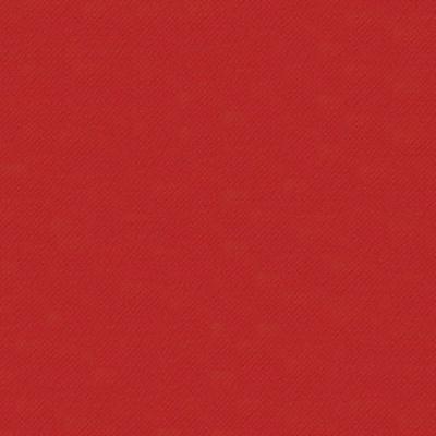 Clown Rojo Matte 10mm 30.6 x 30.6