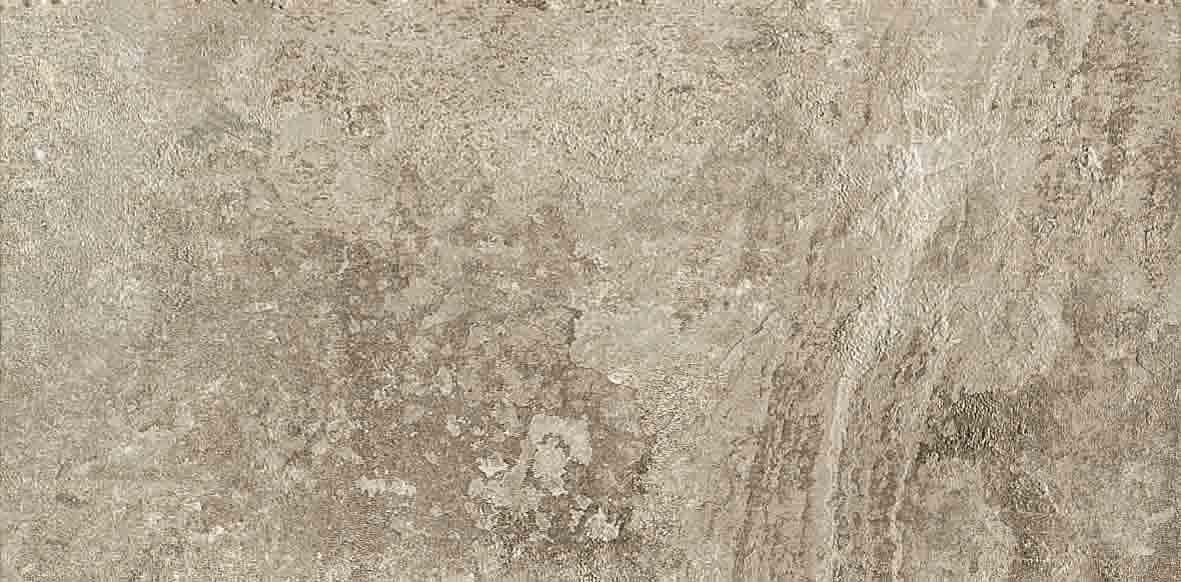 La Roche di Rex Ecru Antique Matte 10mm 60 x 120