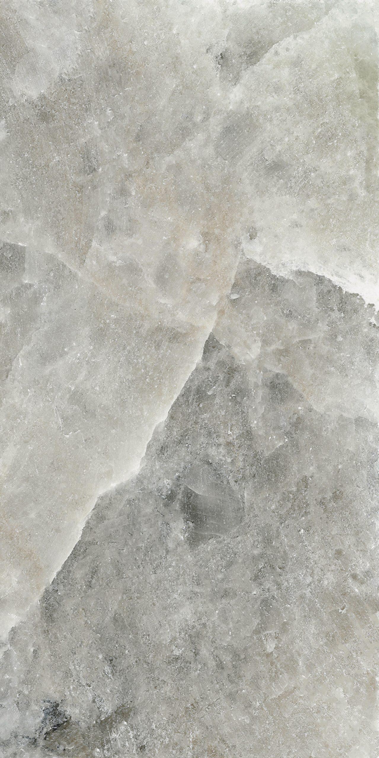 Rock Salt of Cerim Maui Green Matte 10mm 60 x 120