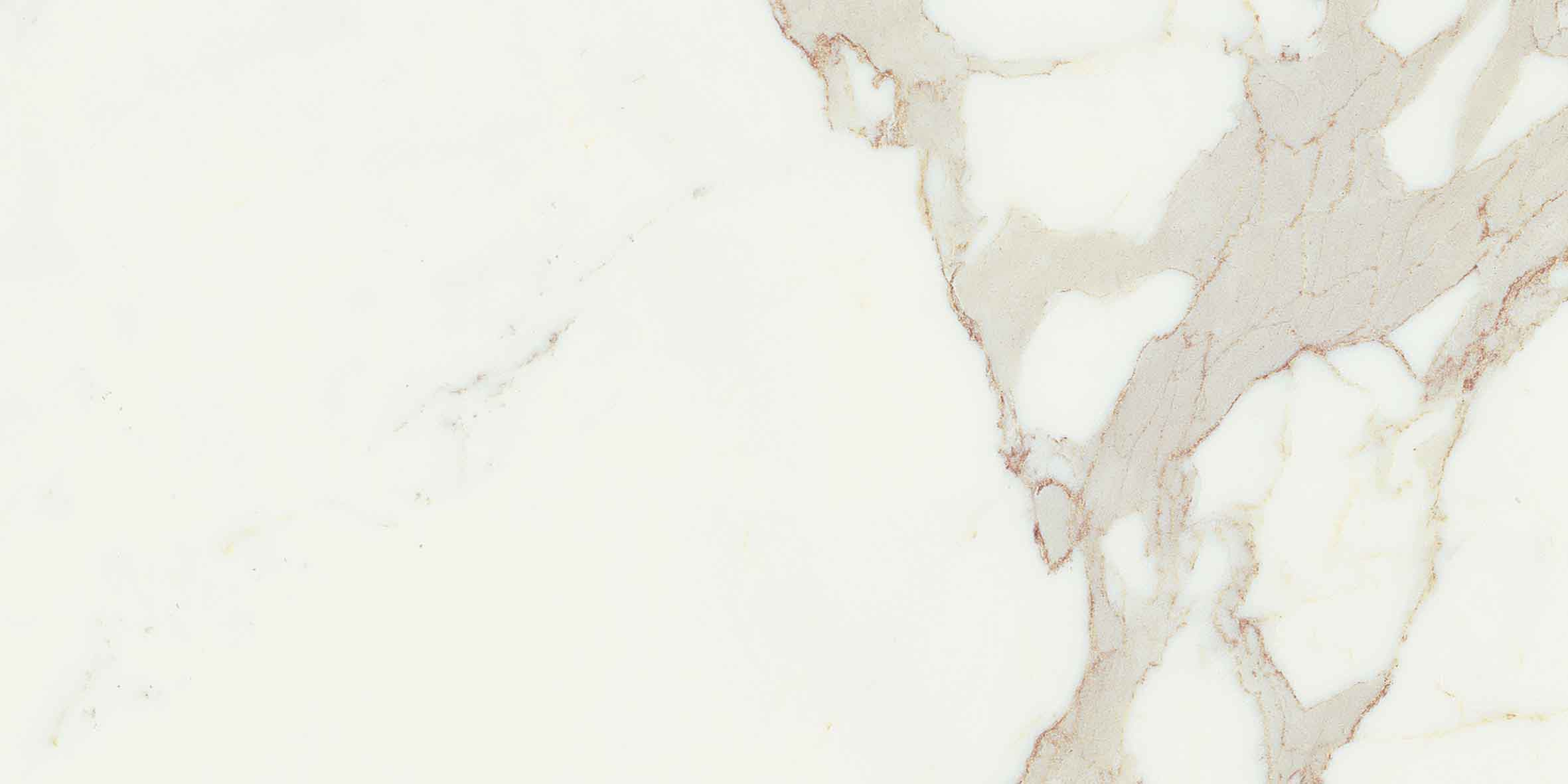 Antique Marble Pure Marble 02 Glossy 10mm 60 x 120